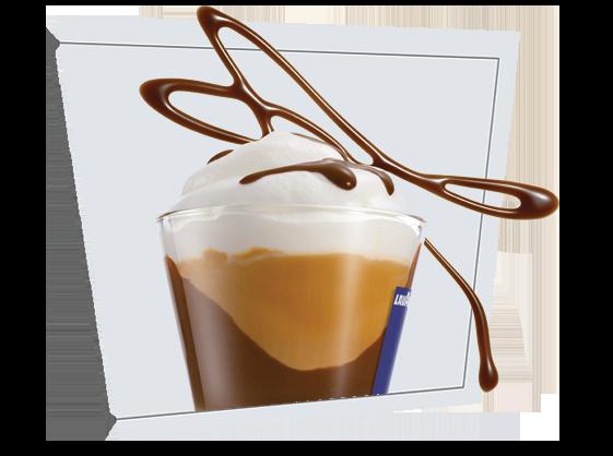 Caffè Marcapalla