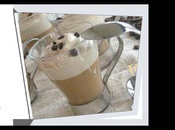 Caffè Spadino