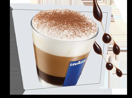Caffè Vincenzino