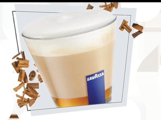 CaffèMichela